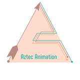 Aztec Animation