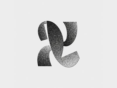 буква X буква wearecyrillic х letter