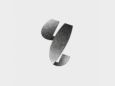 буква Ч ч буква wearecyrillic letter