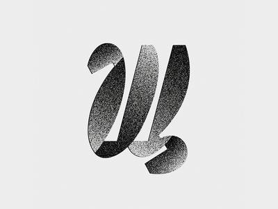 буква Щ щ буква wearecyrillic letter