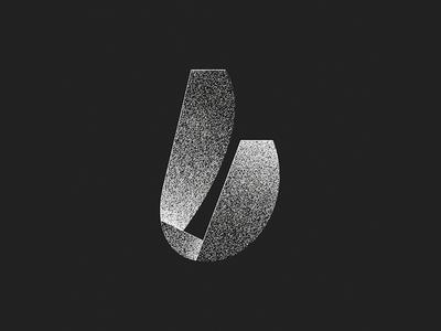 буква Ь ь буква wearecyrillic letter