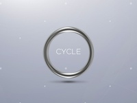 Cycle teaser