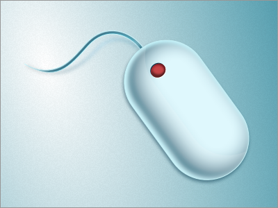 mouse icon sketchapp vector mouse apple
