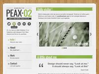 Peax02 (full)