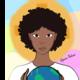 Ugonna Thelma