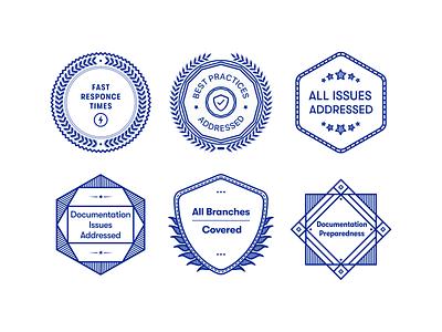 Badges badge logo badge design badges