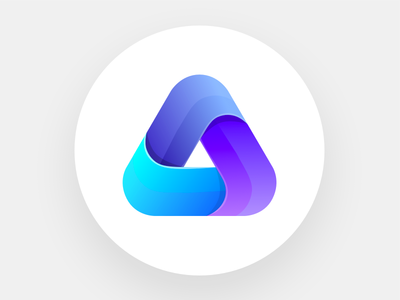 System Product Icon unity connection vector icon product icon android icon ios icon