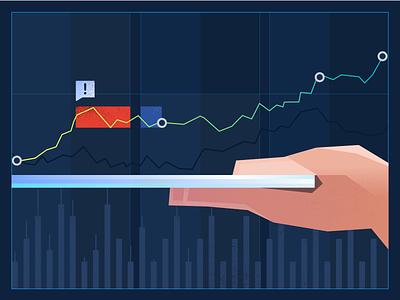 Alerts and Monitoring market alerts crypto crypto monitoring crypto alerts alerts monitoring
