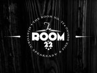 The Room No. 22
