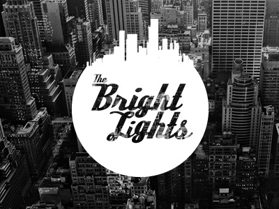 Thebrightlights