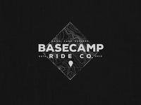 Base Camp Ride Co.