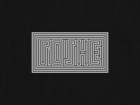 Roshe Maze