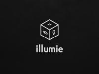 illumie