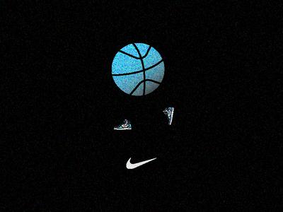 Nike Hoops