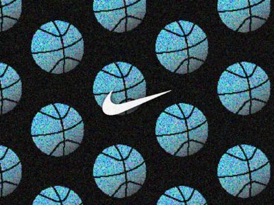 Nike Hoops 2