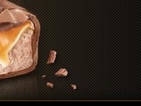 Chocoloate