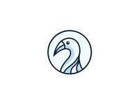 Circle Bird