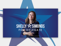 Shelly Simmonds