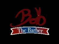 bob the babrber