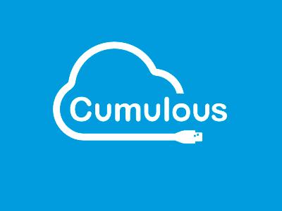 cumulous
