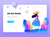 Web design #02