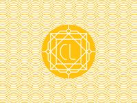 CL Mamang Logo Comp