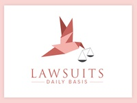 Lawsuits Daily Basis