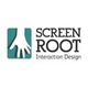 Screenroot
