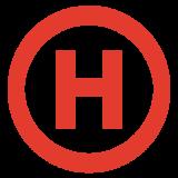 Harley Creative