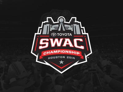 2014 SWAC Championship