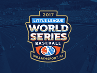 2017 Little League World Series