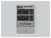 Mu-Fx Tru-Tron 3x Envelope Filter