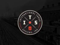 International Track Systems