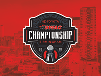 2018 SWAC Football Championship