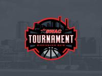 2019 SWAC Tournament