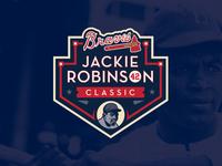 Jackie Robinson Classic