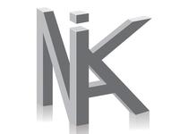 Nika Logo