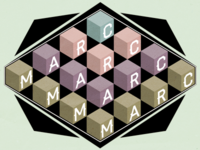 Logo_sparetime