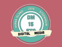 Logo DM15_001