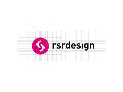 Logo rsrdesign diseño gráfico graphic design diseño plogotipo personal logotipo designer logo design personal logo logo logos personal brand