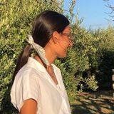 Claudia Meloni