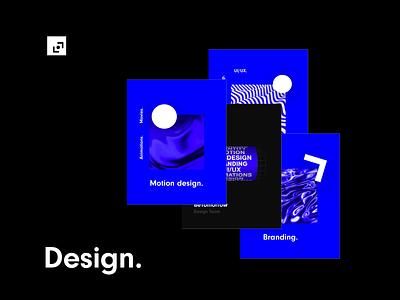 BeTomorrow Design Team. button logo illustration design app print animation interface branding motion ux ui