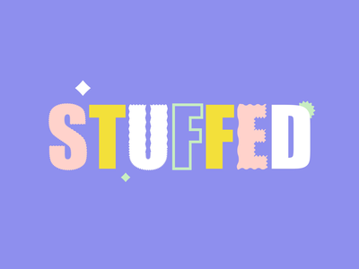 Holiday GIFs for GIPHY gif giphy sticker giphy typography manipulation typeanimation type katycreates colorful typographic heyho after effects food christmas holidays fun animated animated gif animation typography aftereffects