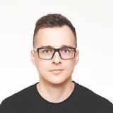 Mikko Ant-Wuorinen