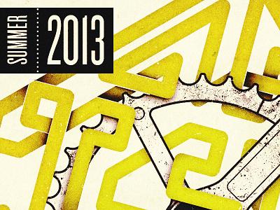 Illini 4000 Shirt 2013 bike usa cross-country shirt t-shirt
