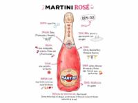 Marini Rosé