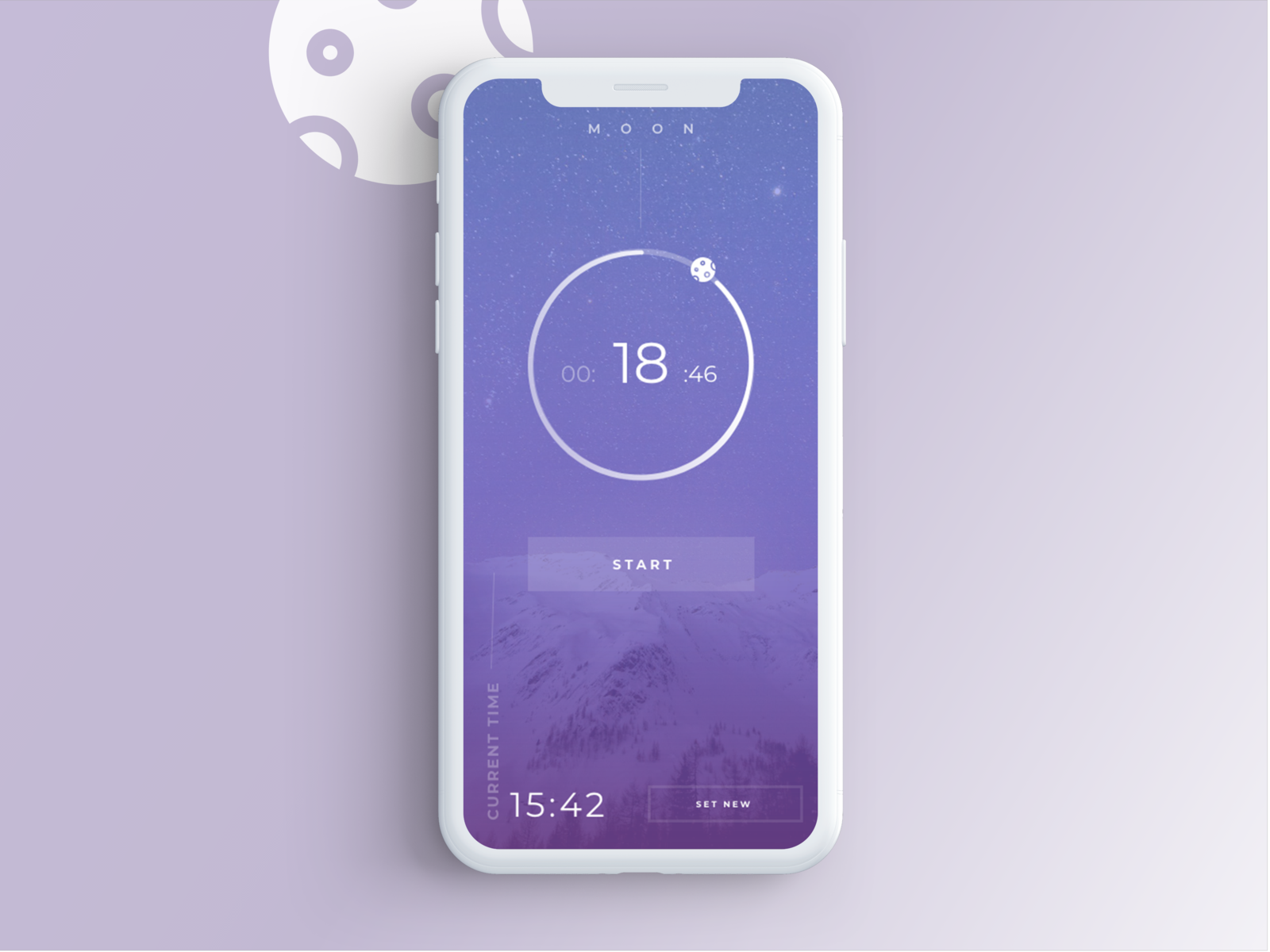 Nap app 3x 4x
