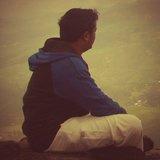 Saranjith.S