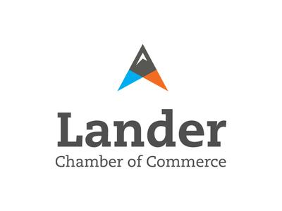 Lander Chamber of Commerce