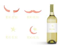 Star of Eger White Wine
